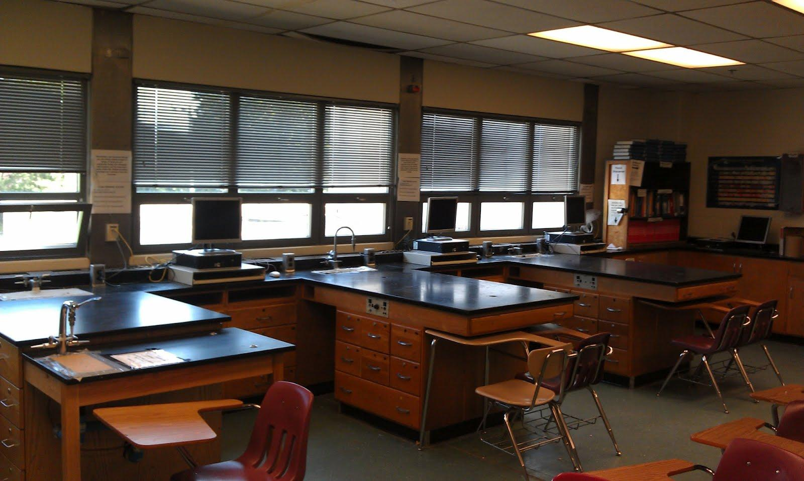 High School Physics Classroom Design : Classrooms of the world daily edventures
