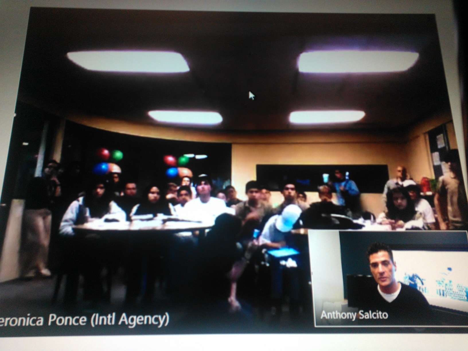 Anthony Salcito's Skype a-thon2