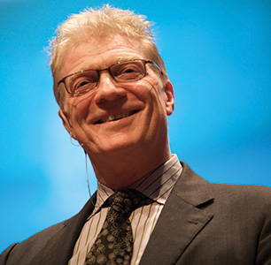 ken-robinson-featured